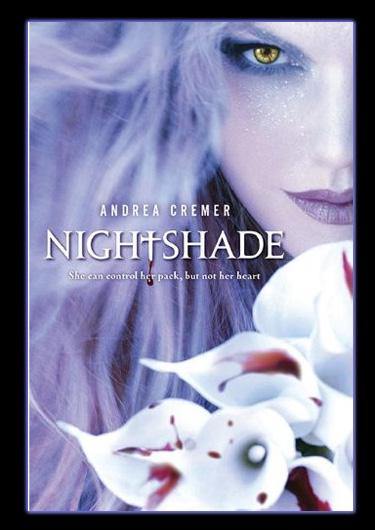 nightshade by andrea cremer pdf