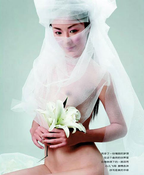Apologise, but, Naked chinese weddings pity