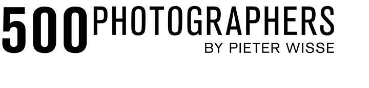 500 Photographers