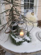 Tuiren joulukalenteri 2010