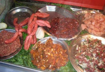 http://2.bp.blogspot.com/_GvTYxs5iUw8/SHZIiC4tNPI/AAAAAAAAAqk/04b_AC_ydUo/s400/Meat+Variety.jpg