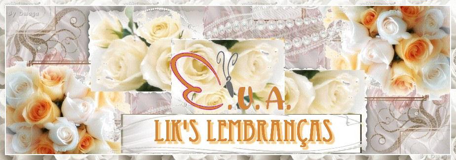 LiK's Lembranças