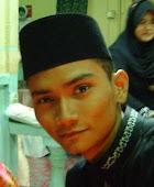 Mr Syed Norfikri