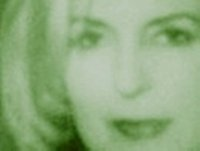 Sandra Waihrich Tatit