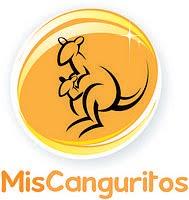 MisCanguritos Tienda Online