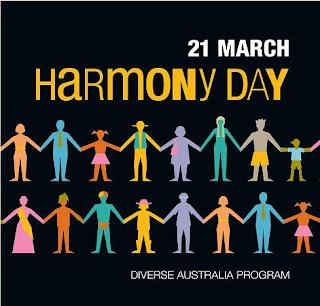 janome harmony 2039 manual
