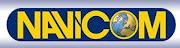 site Navicom