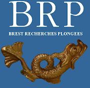 Site BRP