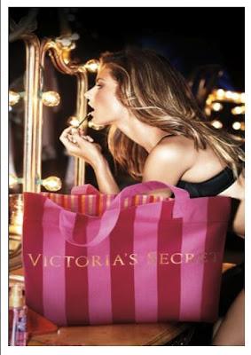 Site victoria secret nova york 72