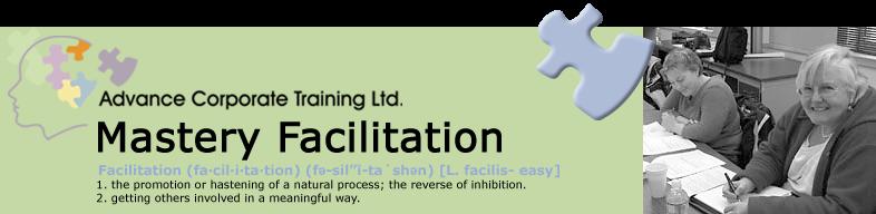Mastery Facilitation