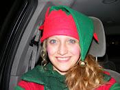 Miss Elf