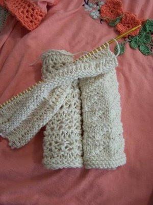 gypsy clothing | eBay