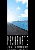 Pasaporte (2004)