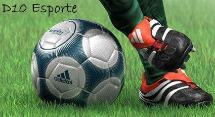 D10 Esporte