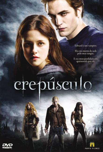 Crepusculo (The Twilight)