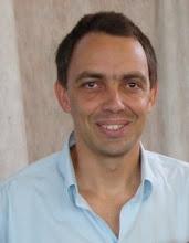 Prof. Dr. Edivane Cardoso da Silva CRBio 16417/04-D