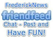 friendfeed Marketing