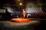 Escola Nacional de Circo-RJ
