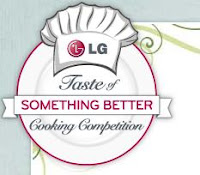 lg%2Bcooking%2Bcompetition culinary competition in