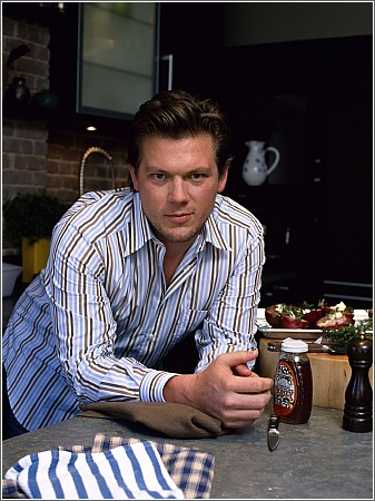 Tyler Florence Turkey Amusing With Chef Tyler Florence Images