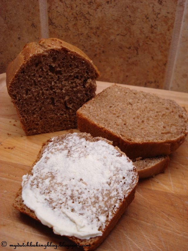 Self Rising Cake Flour