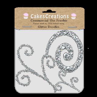 http://cakescreations.blogspot.com