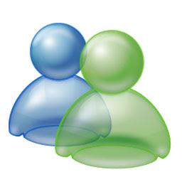 Frases MSN