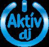 Aktív DJ Netrádió - tesztüzem!