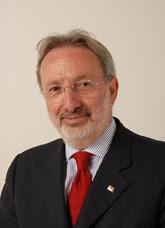 Onorevole Enrico Buemi