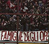 la tragedia di Torino