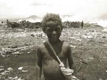 bambino schiavo nelle campagne italiane