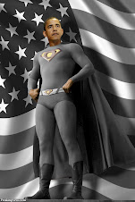 obama supermen del capitalismo