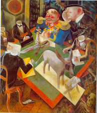grosz