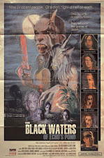 blackwaters