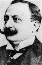 Luigi Facta