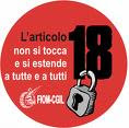 articolo 18