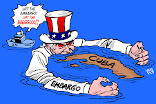Lo zio Sam e Cuba