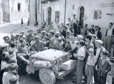 soldati USA Sicilia 1943