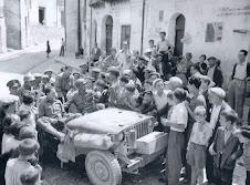 soldati USA Sicilia 1943