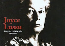 joyce lussu