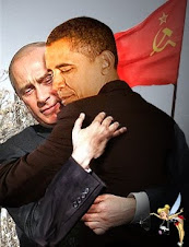 putin ed obama?