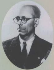 Umberto Terracini