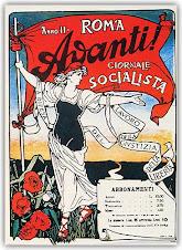 socialismo ieri oggi e domani!
