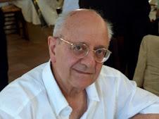 Luigi Ficarra