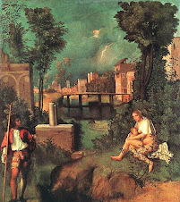 giorgione