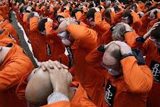prigionieri senza volto e senza nome