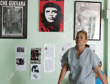 medicina a Cuba