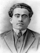 Antonio Gramsci ed il PCI