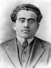 Antonio Gramsci ed il PCI