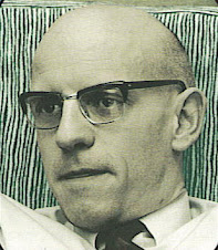 michele foucault